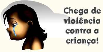 Resultado de imagem para 04 de junho dia mundial contra a agressão infantil